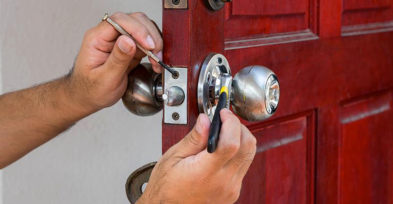 locksmith houston 77082